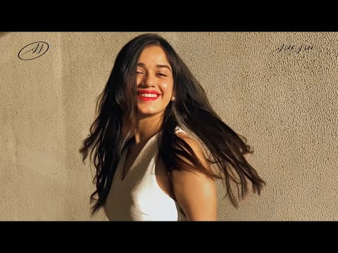 fir  hasenge Lyrics song is Produced by Zubair Ahmad Rahmani and This song is uploaded on Azee Jzee Music youtube channel.